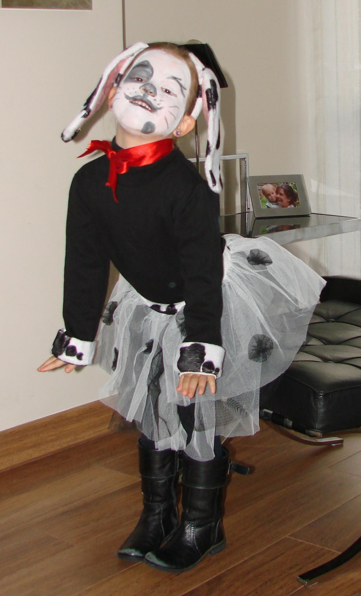 Faldas de mi hija por debajo - 3 part 3