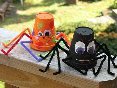 21-Creative-and-Fun-DIY-Halloween-Crafts-Ideas-for-Kids-1