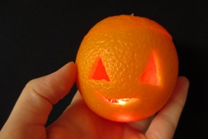 DIY-halloween-orange-pumpkin-1_zpsb38f7ded