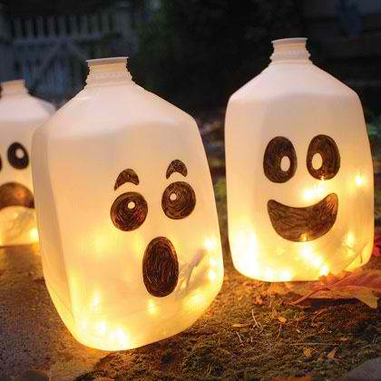 diy halloween decorations4