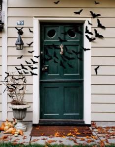 doorway-haunt-1009-de