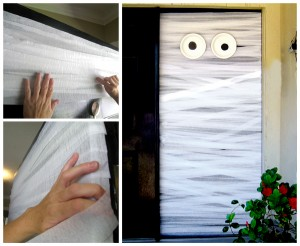 mummy-door-halloween-decoration