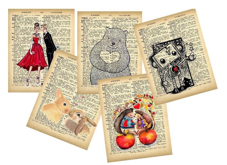 cuadros diccionario-page-001