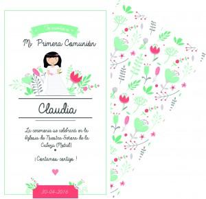 invitacion 5