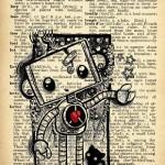 san valentin robot-page-001 pequeño